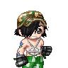 hotty noah's avatar