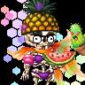 Jennasaures's avatar