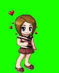 jewls123's avatar
