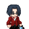 -X STR8JACKIT X-'s avatar