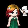 Aiedail429's avatar