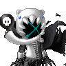 Midz In Space's avatar