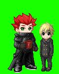 NoVIII Axel's avatar