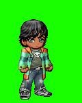 DRE1495's avatar