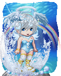 Nellasis's avatar