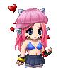 xxtoocutexx's avatar
