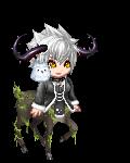 AnnieAngst's avatar