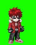 MkZen's avatar
