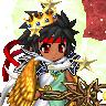 Mini_Bruce_Lee's avatar