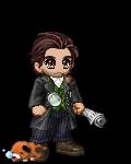 Adamantium Avenger's avatar