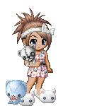 ii-Me-Ish-Crystal-ii's avatar
