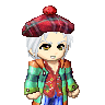 Noob-Eternal's avatar
