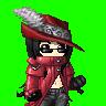 fr0z3nh3art's avatar