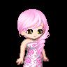 Loviblefox88's avatar