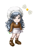 Big sweetie-pie345's avatar