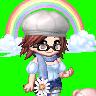 xxEVAve's avatar