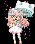 baekyeolk's avatar