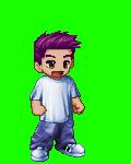 Dedas's avatar