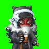 Bloodymadchild's avatar