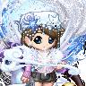 rickyandsha's avatar