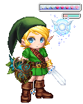 Young Hylian's avatar