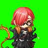 X.xGrave_yard_J0k3rx.X's avatar