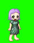 flower ruler's avatar