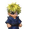 plue 2's avatar