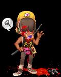 IMA KLR's avatar