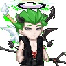 Garnia Flogolite's avatar