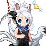 mystical_kitsune's avatar