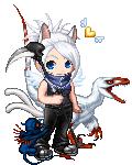mystical_kitsune