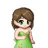 x_cloudnine_x's avatar
