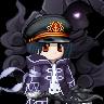 Lunar_Sabata's avatar