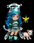 Sugarcocoa1412's avatar