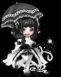 Yiffi Sigma's avatar