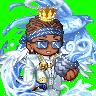 md4u's avatar
