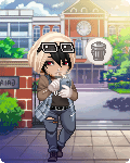 Crafty Demon Jonex's avatar