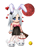 Staicy_012angel's avatar