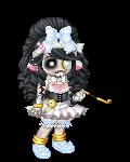 aaahhhmorgan's avatar