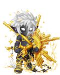 enebrio's avatar