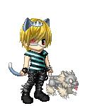 Little_Nightmare_Neko's avatar