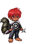 Vampyr33's avatar