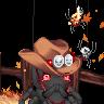 budlink21's avatar