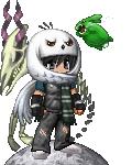 richi3richxp's avatar