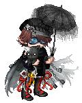 Tsukiyoukai_01's avatar