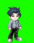HELLBOUND911's avatar