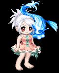 Lil Vampire Karin's avatar