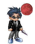 Independent_Caliboy's avatar