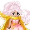 tinalovesyou15's avatar